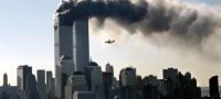 «Аль-Каида» рассказала о «вдохновителе» терактов 11 сентября