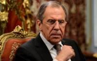 Лавров провел параллели между разбомбленным Россией Донбассом и украденным ею же Крымом