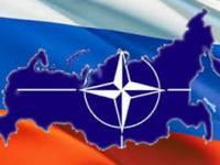 НАТО обвиняет Россию в имитацию ядерного удара по Швеции
