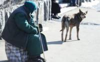 Кризис вызвал у россиян депрессию и ностальгию по СССР