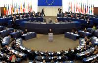 Европарламент приветствует создание механизма переговоров в формате «Женева плюс»
