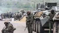 На оккупированных территориях Донбасса в каждую комендатуру назначают военных советников из РФ /разведка/