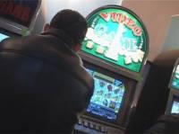 На Днепропетровщине СБУ накрыла сразу два казино