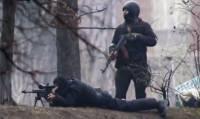 СБУ выявила оружие, из которого расстреливали людей на Майдане
