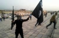 В ООН назвали колличество присягнувших ИГИЛ группировок