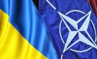 Украина и НАТО разработают Госпрограмму реформирования ВСУ на период до 2020 года