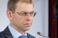 90% сотрудников СБУ в Крыму – это были или агенты ФСБ, или те, кто «сочувствовал» России /Пашинский/