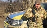 Бирюков назвал фамилии офицеров РФ, которые руководят учениями гибридной российской армии на Донбассе