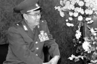 В Корее казнили очередного высокопоставленного чиновника