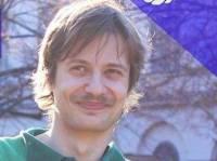 Васил Минчев: Мигракризис отвлекает ЕС от системных проблем