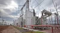 Центр Одессы остался без света из-за аварии на Одесской ТЭЦ