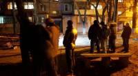 В Николаеве у своего дома застрелен известный предприниматель