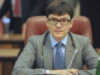 Пивоварский сообщил, что против него возбуждено уголовное дело