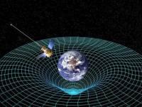 Ученые доказали существование гравитационных волн. Кому-то светит Нобелевская премия