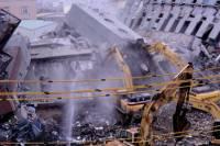 Землетрясение на Тайване унесло жизни 94 человек