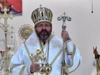Греко-католики откровенно разочарованы результатом встречи Папы Римского c патриархом Кириллом