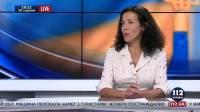 На сегодняшний день Минские соглашения не несут для Украины никакой пользы /Смола/