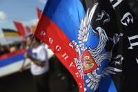 Российские оккупанты пытаются институализировать фейковые государственные образования ДНР и ЛНР /Сиротюк/