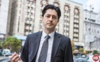 Замгенпрокурора Касько сделал жесткое заявление и подал в отставку