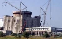 Керченский мост решили строить на развалинах Крымской АЭС