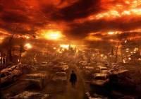 Авраам Шмулевич: Человечество, в том виде, в котором оно сейчас есть, не доживет до конца текущего века