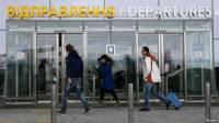 Заробитчане дают Украине больше денег, чем международные доноры вместе взятые