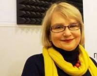 Людмила Горделадзе: Украинский зритель уже давно отвернулся от российского кино
