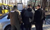 Прокурор ГПУ пытался стать «шишкой» в НАБУ за $10 тысяч