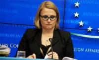 Украина должна более решительно сопротивляться влиянию олигархов на политструктуру /Косьянчич/