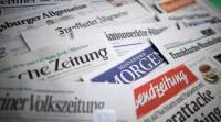 «Шахтер» — «Шальке» 0:0. Обзор немецких СМИ