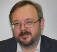 Передача части Софии Киевской одной конфессии приведет к новым конфликтам <nobr>/эксперт/</nobr>