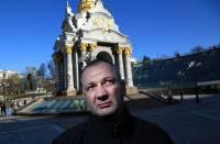 Откровения стрелка с Майдана – сенсация из ничего?