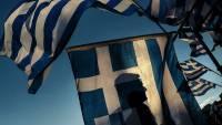 Греки решили плотно сотрудничать с оккупированным Крымом
