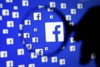 Facebook будет изучать виртуальную реальность