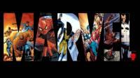 Составлен рейтинг всех 44-х фильмов Marvel