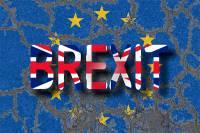 Brexit: Британия (не) уходит из ЕС по-английски?