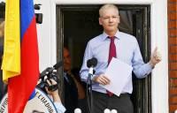 АНБ шпионило за Пан Ги Муном, Меркель и другими мировыми лидерами /WikiLeaks/