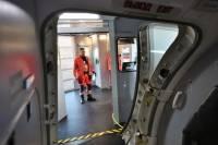 В багажных отделениях самолетов запретят провозить литий-ионные аккумуляторы