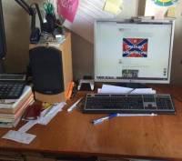 На Днепропетровщине задержан админ сепаратистских групп в соцсетях