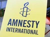 Ситуация с правами человека в России серьезно ухудшилась /Amnesty International/