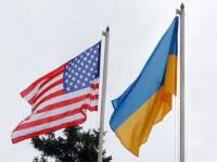 Украина и США подписали инвестсоглашение о строительстве зернового терминала на 100 млн долл