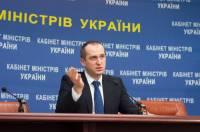 Украина - единственная страна в мире, способная удвоить агропроизводство /Павленко/