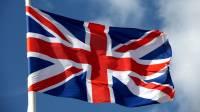 Сторонников и противников выхода Британии из ЕС стало почти поровну