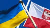 Канада планирует поставить Украине летальное вооружение