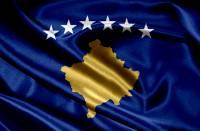 Слезоточивый газ помешал выбрать президента Косово