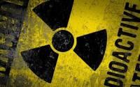 В Мексике похищен контейнер с радиоактивными материалами. В пяти штатах объявлен повышенный уровень опасности