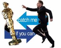 Сеть своеобразно отреагировала на получение ди Каприо долгожданного Оскара