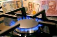 Газовую удавку на шеях украинцев решили затянуть еще туже