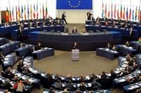 Еврокомиссия предлагает провести трехсторонние переговоры по газу с Россией и Украиной
