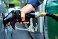 В Украине вводятся новые акцизы на бензин